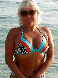 Mature beach, Russian mature, Mature russian, Russian milf, Beach mature, Mature women