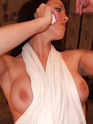 Mature, Mature big tits, Mature tits, Mature boobs, Big tits mature