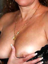 Mature, Mature big tits, Mature boobs, Big tits mature, Tit mature