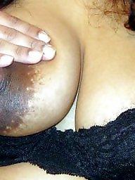 Ebony bbw, Bbw black, Nipples, Big nipples, Bbw ebony, Big nipple