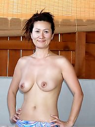 Asian mature, Korean, Asian milf, Mature asian, Mature asians