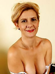 Mature stockings, Mature young, Young mature, Mature old