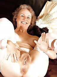 Granny, Hairy granny, Hairy mature, Granny stockings, Granny hairy, Mature granny