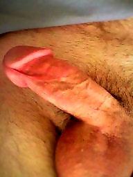 Penis, Teen cock