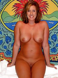 Matures, Wife mature, Wife amateur