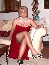 Mature granny, Mature upskirt, Upskirt milf, Granny upskirt, Milf upskirt, Upskirt mature