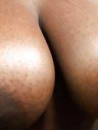 Ebony, Big, Ebony big tits, Big black tits, Big ebony tits, Black big tits