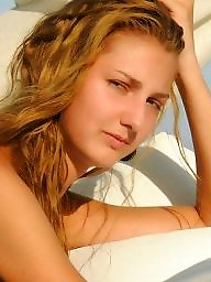 Turkish, Turkish teen, Model, Foot, Turkish amateur, Teen models