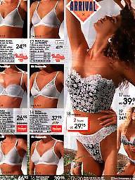 Lingerie, Panties, Panty, Vintage lingerie, Vintage panties, Vintage porn