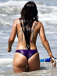 Milf ass, Beautiful, Big ass milf, Babes, Beach ass, Ass beach