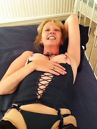 Amateur mature, Sexy mature, Mature sexy, Milf tits
