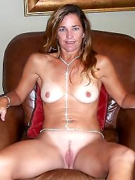 Amateur mom, Mature amateur