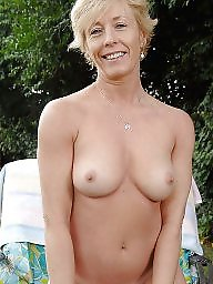 Young, Cougar, Young old, Cougars, Amateur old, Young amateur