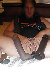 Interracial, Milf interracial