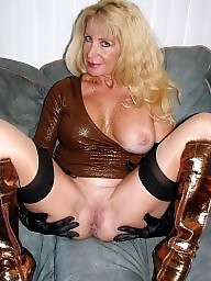 Granny pussy, Mature spreading, Mature pussy, Wet pussy, Mature spread, Spread pussy