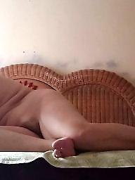 Mature anal, Man, Anal mature, Milf anal, Anal milf