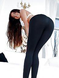 Yoga, Pants, Yoga pants, Pant, Yoga pant