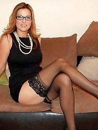 Amateur, Sexy, Hot milf