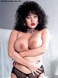 Chubby mature, Vintage mature, Chubby milf, Mature chubby, Lady, Vintage milf