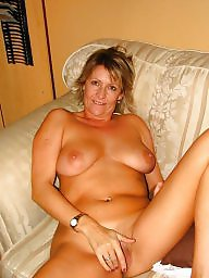 Mature flash, Mature flashing, Flashing mature