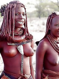 African, Wild, Ebony amateur, Black amateur boobs, Black amateur