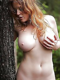 Natural tits, Vintage hairy, Natural, Vintage tits, Nature
