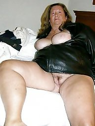 Bbw, Bbw granny, Granny bbw, Granny boobs, Grannies, Mature boobs