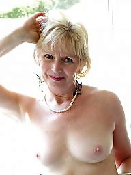 Lady, Hot mature, Mature sexy, Hot, Sexy milf, Mature hot