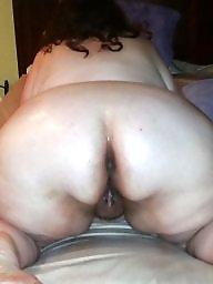Bbw big ass, Big ass bbw, Bbw big asses