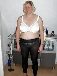 Panties, Mature pantyhose, Mature panties, Pantyhose mature, Amateur mature, Matures panties