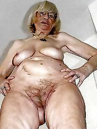 Cunt, Mature cunt, Old mature, Mature mix, Cunts