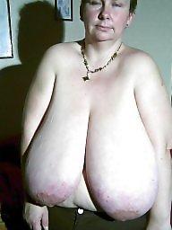 Granny, Granny stockings, Big granny, Granny boobs, Granny big boobs, Granny stocking