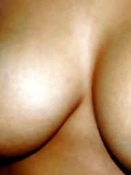 Bhabhi, Indian mature, Indian, Indian milf, Indian boobs, Mature indian