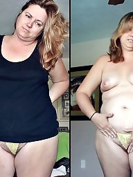 Hairy bbw, Bbw hairy, Hot mature, Chubby mature