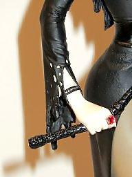 Femdom, Mistress, Mistresses
