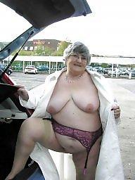 Granny, Mature, Bbw granny, Granny bbw, Bbw grannies, Mature granny