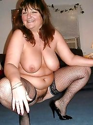 Natural, Mature women, Nature, Hairy milf, Mature hairy, Hairy women