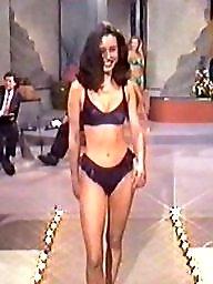 Vintage, Lingerie, Panties, Pantie, Vintage porn, Vintage lingerie