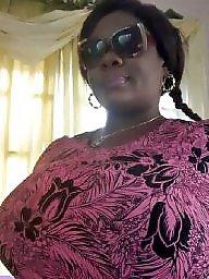 Ebony big tits, Big black tits, Big ebony tits, Black big tits, Big ebony, Ebony big tit