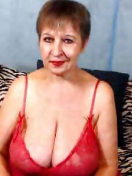 Mother, Mature big tits, Mothers, My mother, Big tits mature