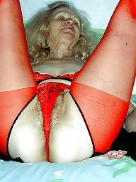 Hairy granny, Old granny, Housewife, Granny hairy, Grannies, Hairy mature