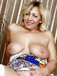 Saggy, Saggy tits, Saggy mature, Saggy tit, Mature saggy tits