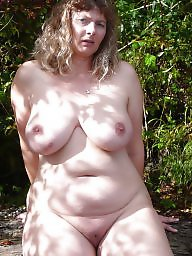 Moms, Amateur mature, Mature mom, Milf mom, Amateur moms, Amateur mom