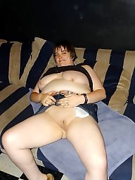 Bbw fuck, Bbw sex, Bbw group, Bbw fucking, Theater