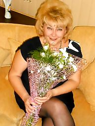 Russian mature, Russian, Amateur mature, Mature mix, Mature russian