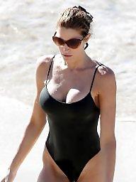 Bikini, Beach, Amateur bikini