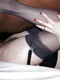 Swinger, Wedding, Swingers, Bbc, Wives, Interracial amateurs