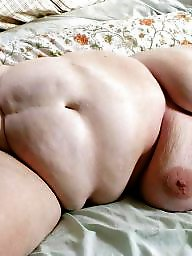 Bbw granny, Mature bbw, Granny bbw, Granny boobs, Bbw mature, Bbw grannies