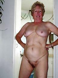 Blonde milf, Blonde mature, Mature blonde