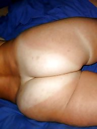 Amateur, Amazing, Big matures